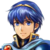 Marth: Altean Prince