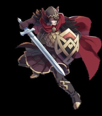 Sword Fighter BtlFace.png