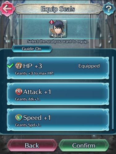 Guide Sacred Seals 1.png