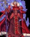 Hardin Dark Emperor Face.webp