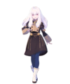 Lysithea Child Prodigy Face.webp