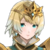 Fjorm: Princess of Ice