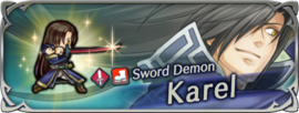 Hero banner Karel Sword Demon.png