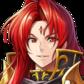 Julius: Scion of Darkness