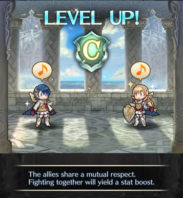 Guide Ally Support 1.png