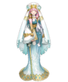 Gunnthra Voice of Dreams Face Cool.webp