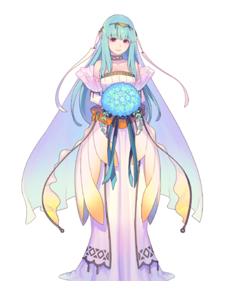 Ninian Bright-Eyed Bride Face.webp