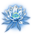 Small Icon Dragonflower F.png