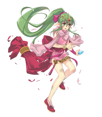 Tiki Dragon Scion BtlFace D.webp