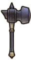Weapon Hammer Plus.png