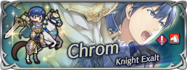 Hero banner Chrom Knight Exalt.png
