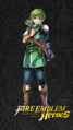 Small Fortune Gordin.png