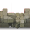 Wall BraveBoss EW 1.png