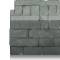 Wall inside E U.png