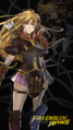 A Hero Rises Clarisse.png
