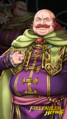 A Hero Rises Oliver.png