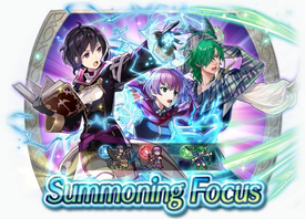 Banner Focus Focus War of the Tacticians A.png