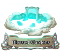 Overworld Blessed Gardens.png