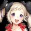Elise: Tropical Flower