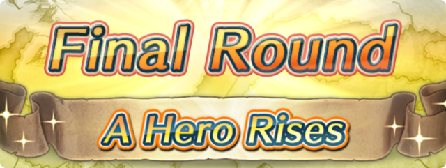 Event A Hero Rises Final Round.png