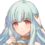 Ninian Oracle of Destiny Face FC.webp