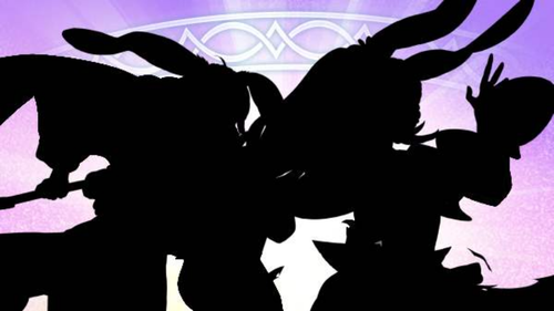 Special Hero Silhouette March 2018.png