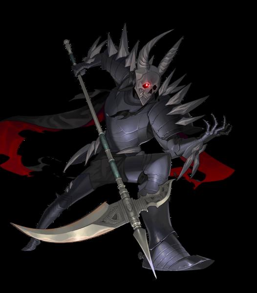 File:Death Knight The Reaper BtlFace.webp