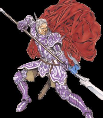 Jagen Veteran Knight BtlFace.webp