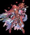 Minerva Red Dragoon BtlFace D.webp