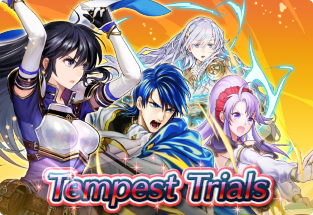 Tempest Trials Genealogy of Light.png