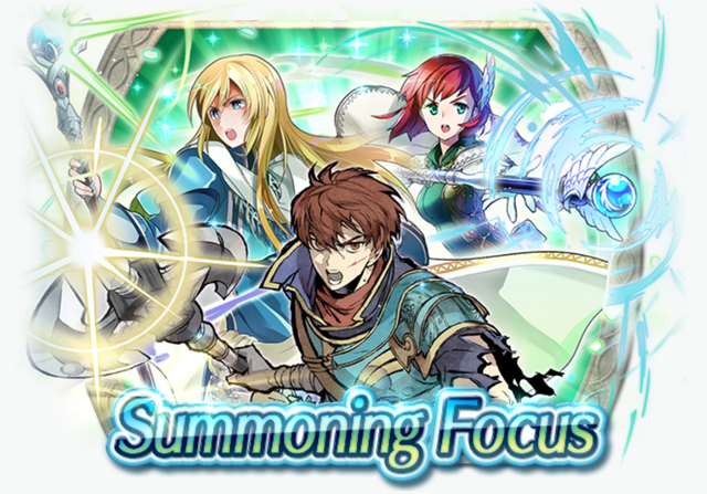 Banner Focus Focus Raven Luciuss Battle.png