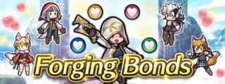 Forging Bonds The Orb Case.png