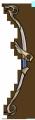 Weapon Fujin Yumi.png