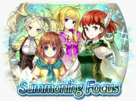 Banner Focus Focus The War of the Clerics Block B.png