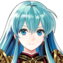 Eirika: Graceful Resolve