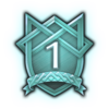 Icon Rankup1 L.webp