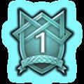 Icon Rankup1 L.webp