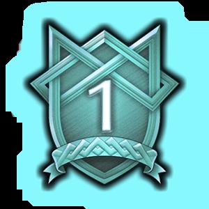 File:Icon Rankup1 L.webp