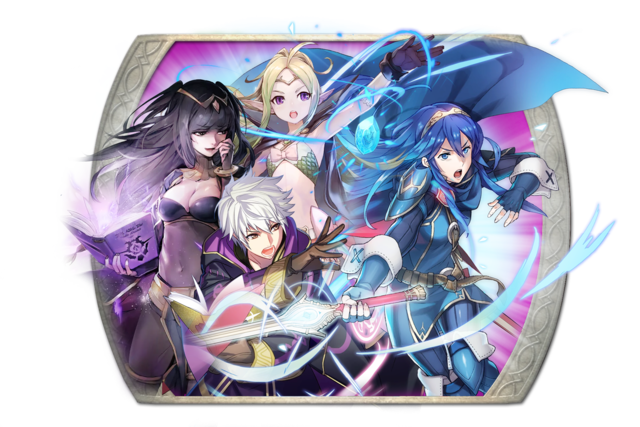 Banner Focus Focus Tempest Trials Dark Clouds over Awakening.png