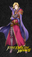 Small Fortune Narcian.png