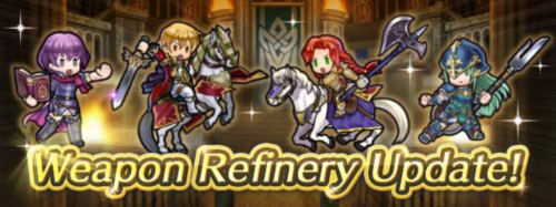 Update Weapon Refinery 2.7.png