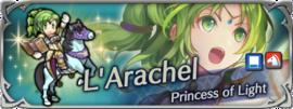 Hero banner LArachel Princess of Light.png