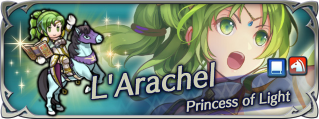 Hero banner LArachel Princess of Light.png