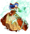 Lilina Blush of Youth BtlFace C.webp