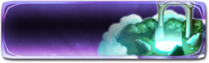 Banner Blessed Gardens.png