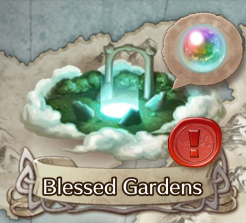 Update Blessed Gardens.png