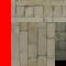 Wall BraveBoss ES U.png
