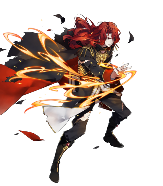 File:Arvis Emperor of Flame BtlFace D.webp