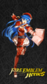Medium Fortune Lilina.png