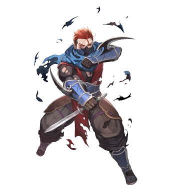 Saizo Angry Ninja BtlFace D.webp